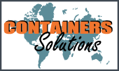 Containers Solutions logo